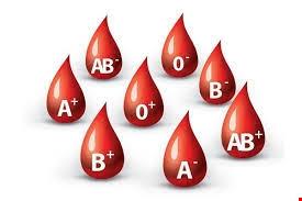 thay đổi về máu trong các bệnh lý thận